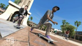 Skate 3 Hits EA Access Vault Today, Could Skate 4 Reveal be Around the Corner?
