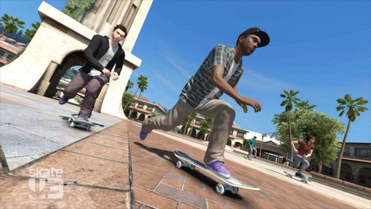 skate3_clockTower_area001-760x428