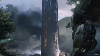 Rumor: New Titanfall 2 Information Leaked