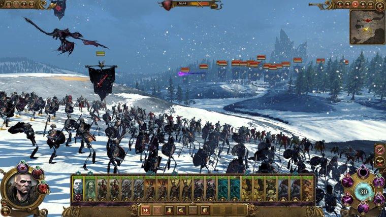 total-war-warhammer-battles