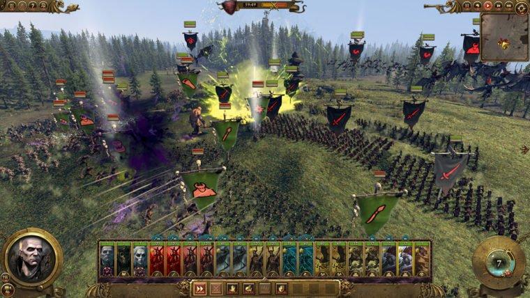 total-war-warhammer-review