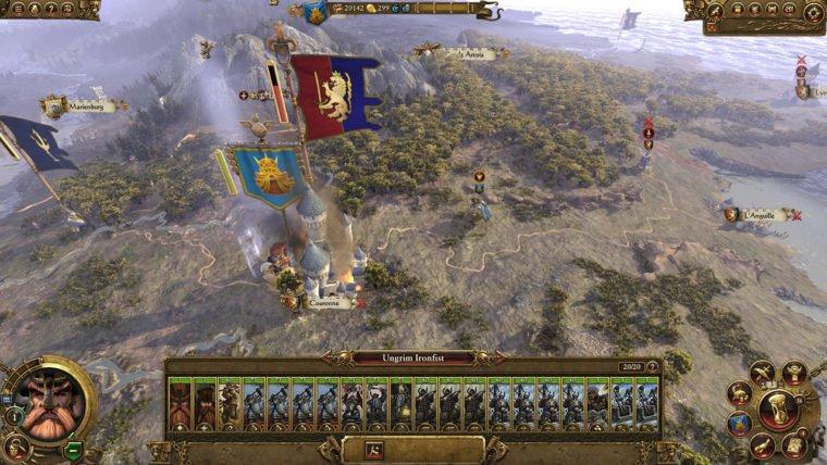 total-war-warhammer-review-2