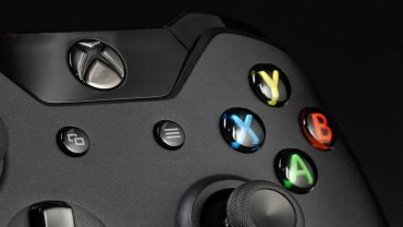 New Xbox One Hardware Rumored For E3