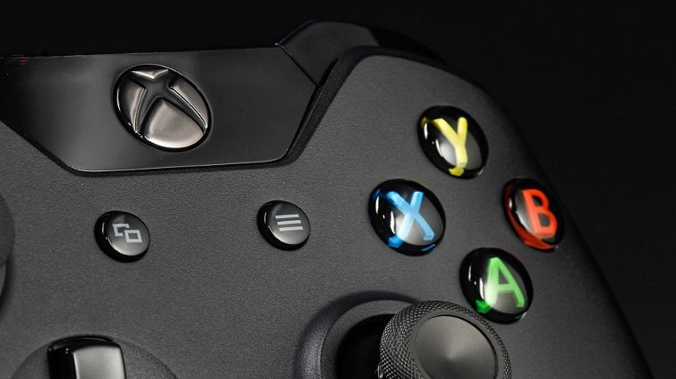 Xbox One voice commands