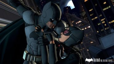 Telltale's Batman Episode 1 and Minecraft Episode 7 are Almost Done