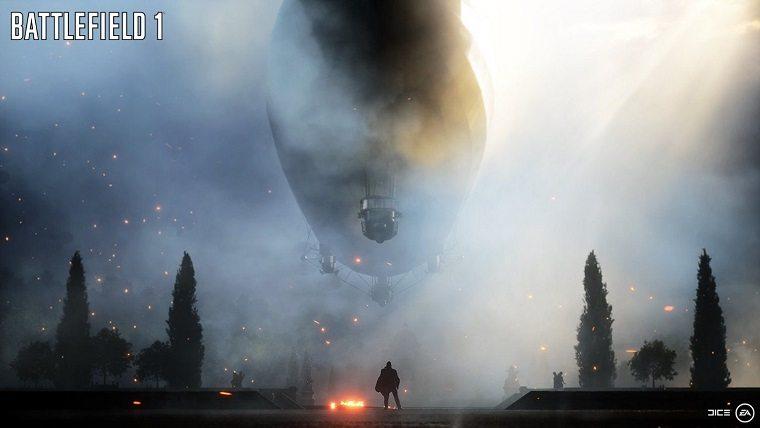 Battlefield-1-Behemoth