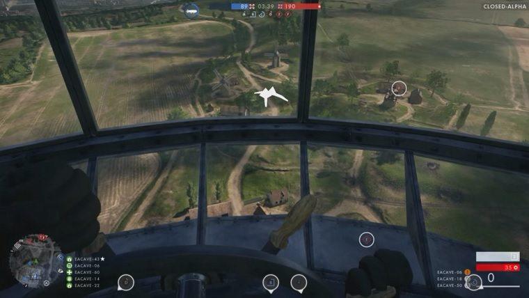 Battlefield-1-Multiplayer