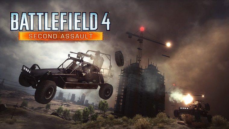 Battlefield-4-Second-Assault