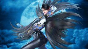 Hideki Kamiya Has Ideas For A Bayonetta 3 and Okami 2