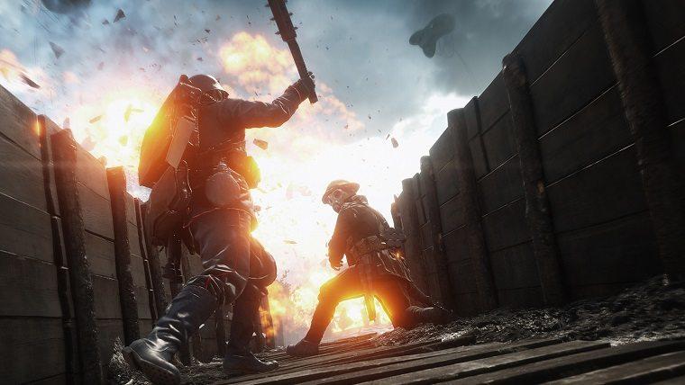Best-Of-E3-2016-GameCritics-Awards