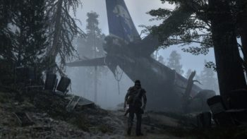 PS4 Exclusive Days Gone is Unlike Other Open-World Games