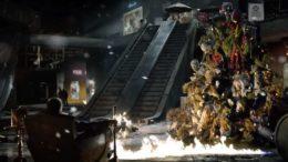 Dead Rising 4 Debut Trailer