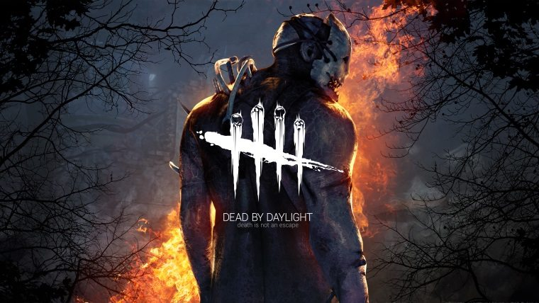 Dead by Daylight Beta Key Giveaway Articles  Steam PC Gaming Dead by Daylight