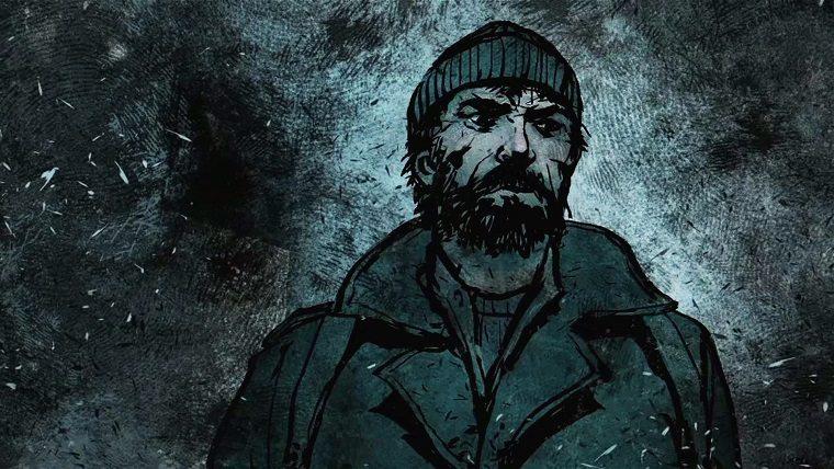 Deadlight Director's Cut Review