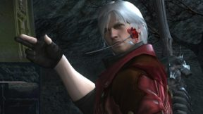 Director Hideaki Itsuno of Devil May Cry Hints at a New Game