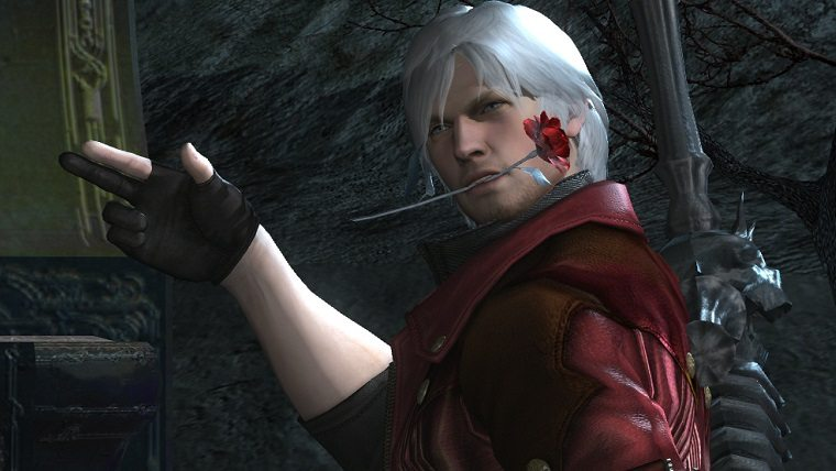 Devil-May-Cry-Dante