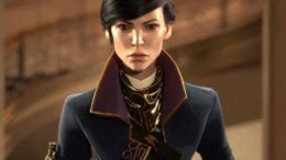 Dishonored 2 Events Coming to Major US Cities – Dates and Details