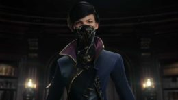 Dishonored 2 PC Issues Prompt New Recommendations from Bethesda