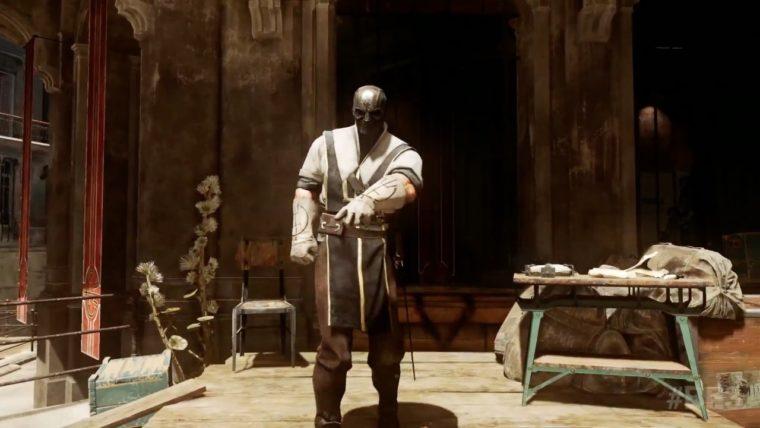 Dishonored-2-Bethesda-E3-2016-03-1280x720-760x428