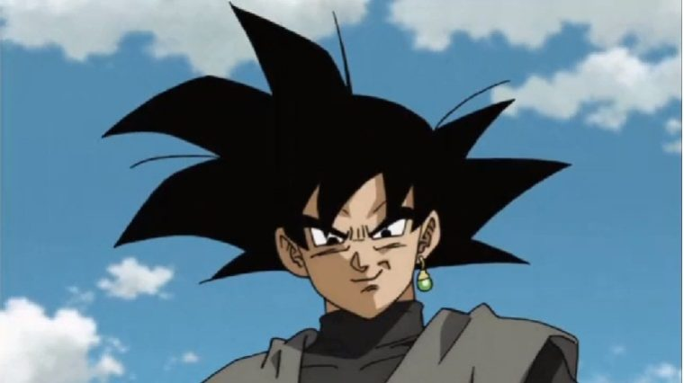 Dragon-Ball-Super-Goku-Black-760x426