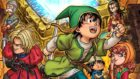 Dragon Quest VII: Fragment Of The Forgotten Past's The Haven Showcased In Latest Trailer