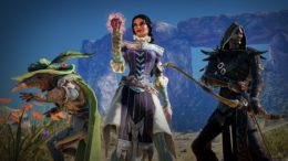 Fable Fortune Kickstarter Cancelled