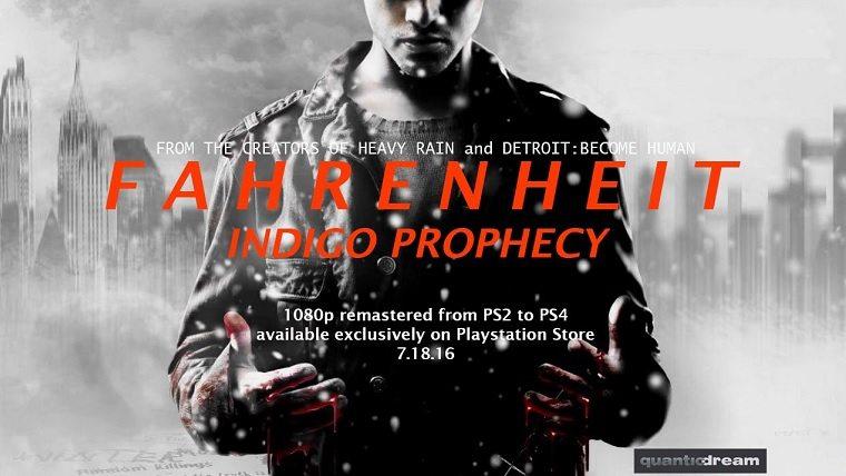 Fahrenheit-Indigo-Prophecy-PS4