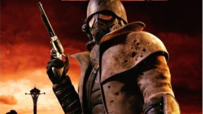 Fallout: New Vegas Added to Xbox One Backwards Compatibility List