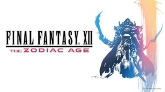 E3 2016: Final Fantasy XII: The Zodiac Age Allows You To Speed Up Gameplay