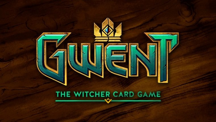 News The Witcher 3: Wild Hunt Gwent: The Witcher Card Game