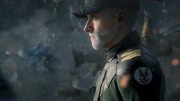 Halo Wars 2 Second Beta