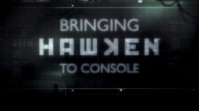 Free-To-Play Shooter Hawken Coming To PS4 And Xbox One Next Month