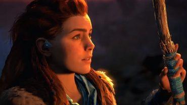 Horizon: Zero Dawn Officially Delayed Until 2017