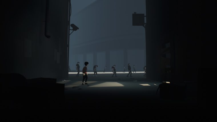 Inside-Review-760x428