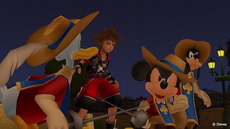 Kingdom-Hearts-2.8