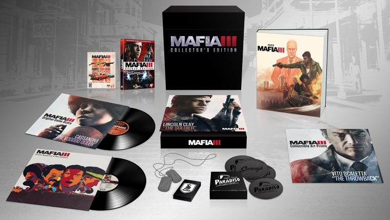 Mafia-3-Collectors-Edition