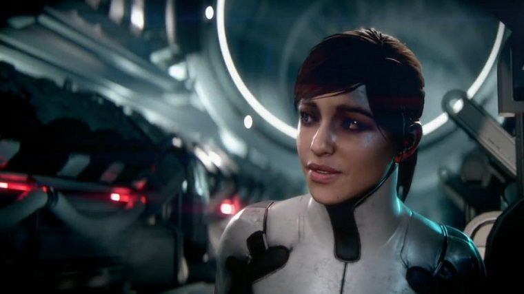 Mass-Effect-Andromeda-Female-Ryder-760x427