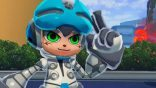 """Mighty No. 9 Creator Says Game Is """"Better Than Nothing"""""""