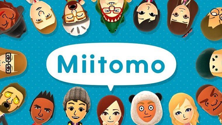 Miitomo-Zelda