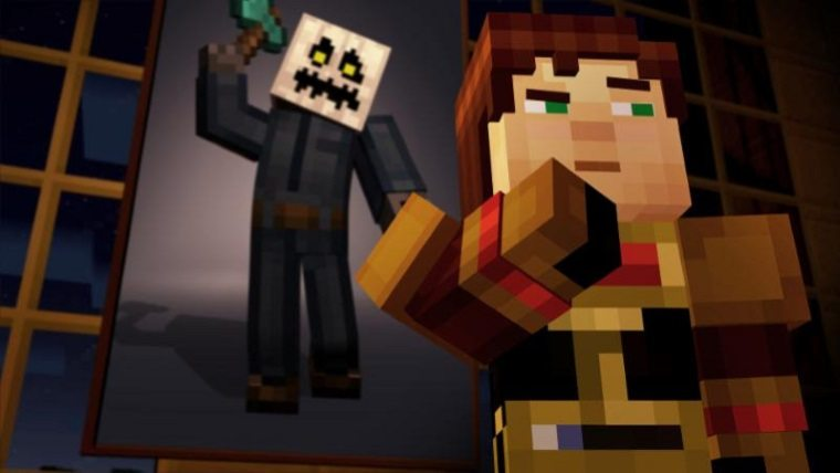 Minecraft-Story-Mode-Episode-6-Review-1