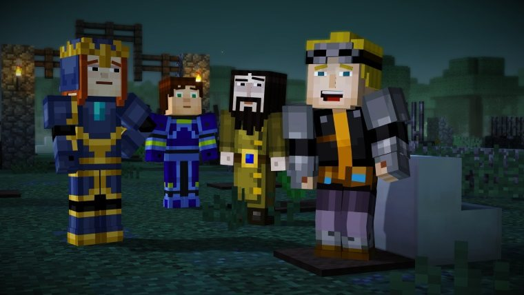 Minecraft-Story-Mode-Episode-6-Review-3