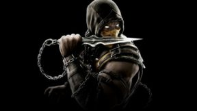 Mortal Kombat Reboot Movie Appears To Have Found A Director