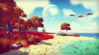 No Man's Sky 1.12 Patch Notes Detailed For PS4 & PC