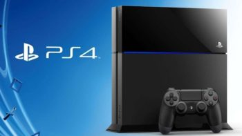 Rumor: Sony Will Announce PS4 Neo and Slim Next Month Says WSJ