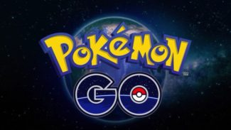 Pokemon Go Guide: How to Get Pokecoins for Free