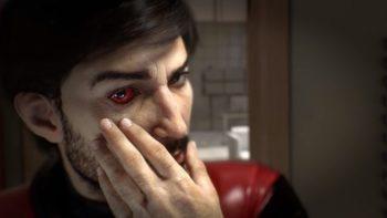 Prey Launch Trailer Revealed