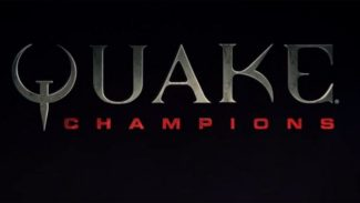 Quake Champions will Bring Back the Feeling that Players Know and Love says Bethesda