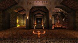 Quake MachineGames
