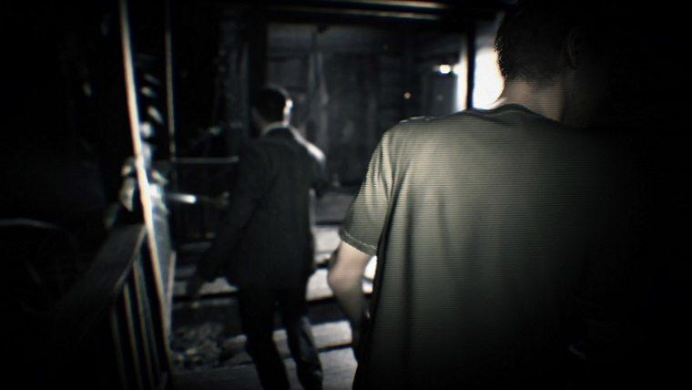 Resident-Evil-7-Biohazard-Demo