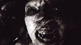 Resident Evil 7 Biohazard Protagonist